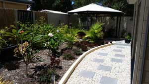 down south landscaping busselton dunsborough margaretriver garden design