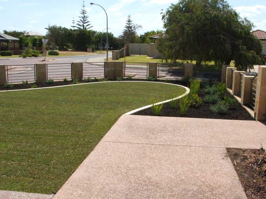 Down South Landscaping Garden Design Australian Native Plants