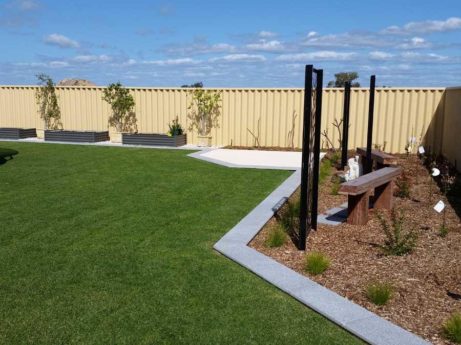 ... Images/garden Edging Pathways/5 Garden Edging Pathways  ...