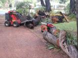 images/garden-lawn-maintenance/1-garden-maintenance-dunsborough-busselton-margaret-river-bunbury-downsouth-landscaping.jpg