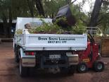 images/garden-lawn-maintenance/2-garden-maintenance-dunsborough-busselton-margaret-river-bunbury-downsouth-landscaping.jpg