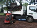 images/garden-lawn-maintenance/3-garden-maintenance-dunsborough-busselton-margaret-river-bunbury-downsouth-landscaping.jpg