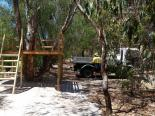 images/garden-lawn-maintenance/4-garden-maintenance-dunsborough-busselton-margaret-river-bunbury-downsouth-landscaping.jpg