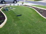 images/landscaping/1-landscaping-dunsborough-busselton-margaret-river-bunbury-downsouth-landscaping.jpg