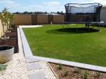 images/landscaping/2-landscaping-dunsborough-busselton-margaret-river-bunbury-downsouth-landscaping.jpg