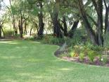 images/landscaping/6-landscaping-dunsborough-busselton-margaret-river-bunbury-downsouth-landscaping.jpg