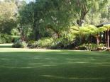 images/landscaping/7-landscaping-dunsborough-busselton-margaret-river-bunbury-downsouth-landscaping.jpg