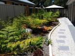 images/landscaping/8-landscaping-dunsborough-busselton-margaret-river-bunbury-downsouth-landscaping.jpg