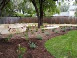 images/landscaping/9-landscaping-dunsborough-busselton-margaret-river-bunbury-downsouth-landscaping.jpg