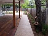 images/landscaping/9a-landscaping-dunsborough-busselton-margaret-river-bunbury-downsouth-landscaping.jpg