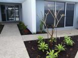 images/landscaping/9c-landscaping-dunsborough-busselton-margaret-river-bunbury-downsouth-landscaping.jpg