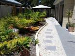 images/garden-edging-pathways/1-garden-edging-pathways-dunsborough-busselton-margaret-river-bunbury-downsouth-landscaping.jpg