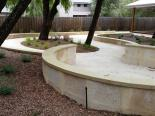 images/garden-edging-pathways/4-garden-edging-pathways-dunsborough-busselton-margaret-river-bunbury-downsouth-landscaping.jpg