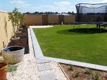 images/garden-edging-pathways/6-garden-edging-pathways-dunsborough-busselton-margaret-river-bunbury-downsouth-landscaping.jpg