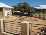 images/irrigation-reticulation/1-irrigation-reticulation-dunsborough-busselton-margaret-river-bunbury-downsouth-landscaping.jpg